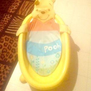 Baby bath tub for sale