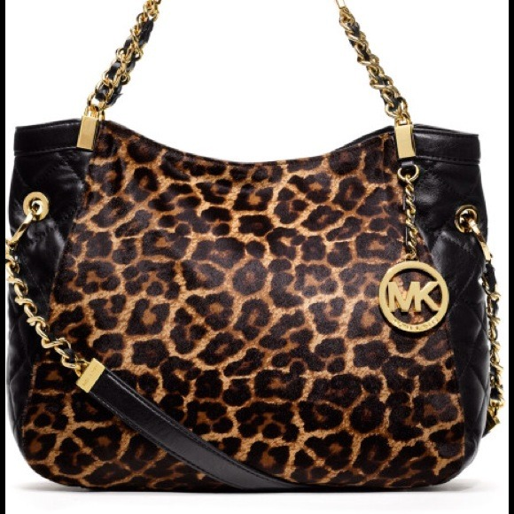 7 Off Michael Kors Handbags Sold Michael Kors Susannah