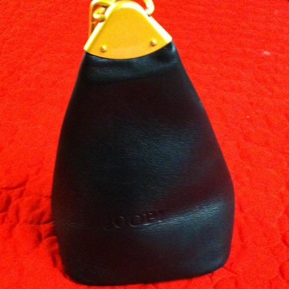 Joop! - Sale !!!! JOOP! Leather backpack /handbag from Taliatha's ...