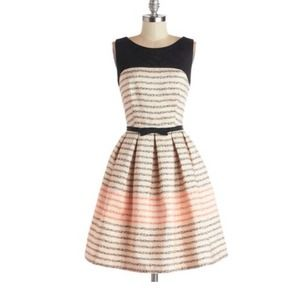 ModCloth Dresses & Skirts - Amazing Modcloth dress!