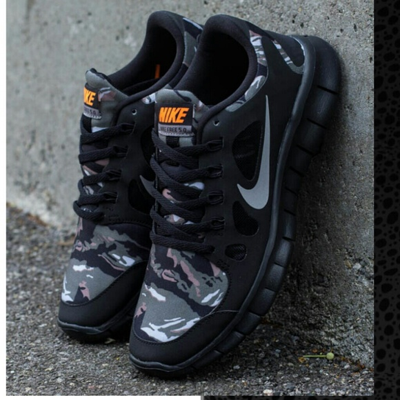 Nike Shoes Gratis 50 Gs CamoPoshmark På udkig efter disse gratis 50 Gs Camo Poshmark