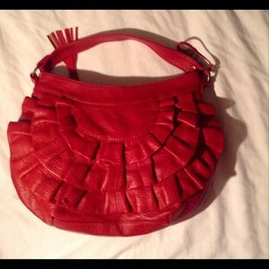 marc ecko RED