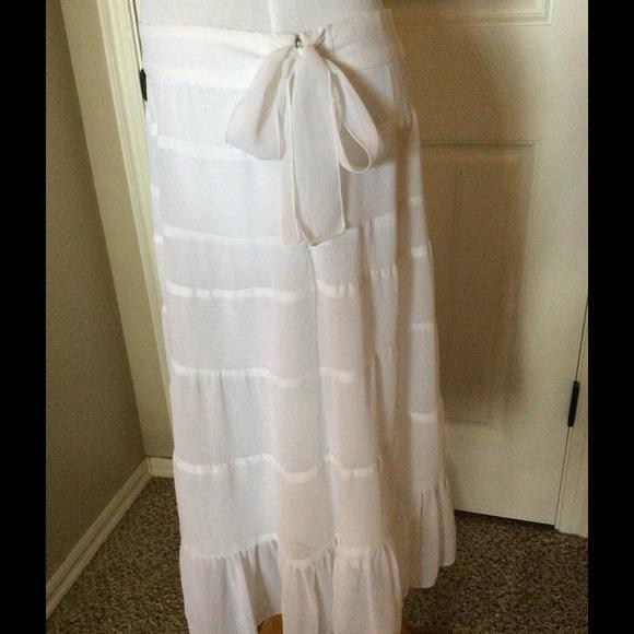 50% off W Dresses & Skirts