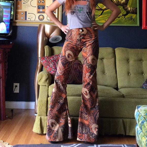 Pants - pipants.com - Part 396