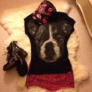 ☀true religion☀short skirt*authentic*