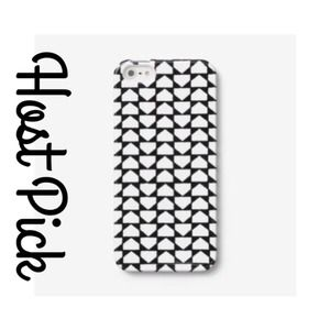 kate spade Accessories - Kate Spade Saturday iphone5 case 1