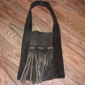 Handbags - Cute bohemian bag