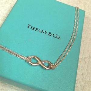 Tiffany & Co. Jewelry - Reserved for @awolfe0308