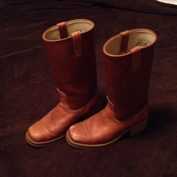 dingo reduced true vintage dingo boots from casey s