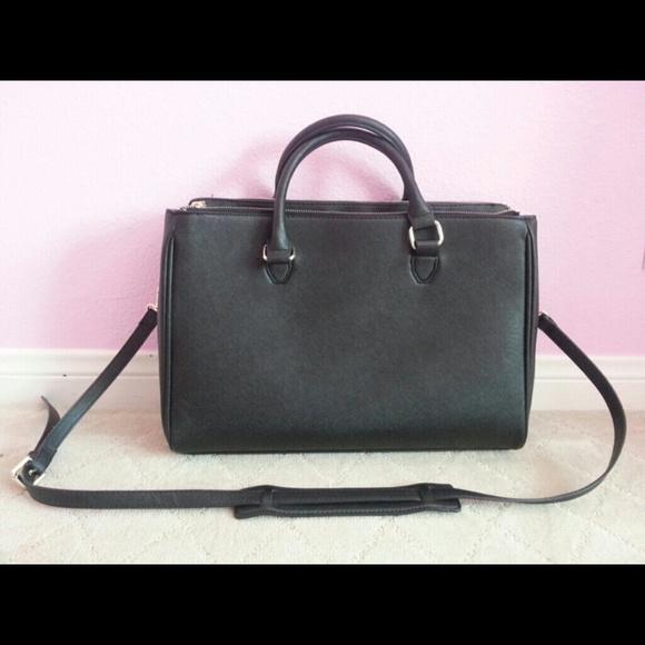 5633f4c44c Zara office city bag (laptop size). M_53b3139025cab7639b008b57