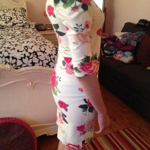 3b554923fbf4 H&M Dresses | Sold On Vinted | Poshmark