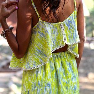 Lovers + Friends Dresses - Lovers + Friends dress