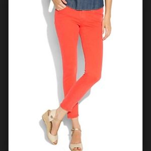 Lucky Brand Denim - New Listing! Lucky Brand Sofia Super Skinny denim