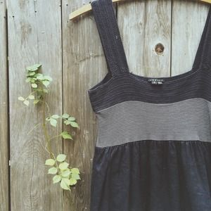 Theory Dresses - ✨Sold✨Theory dress.