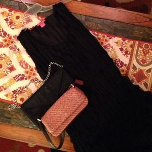 Dresses & Skirts - Bundle for Jennifer❤️