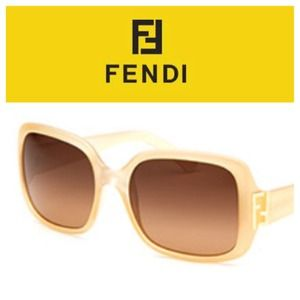 Fendi Sunnies