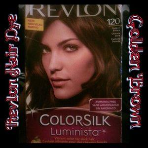Used, Revlon Hair Dye 120NWT for sale