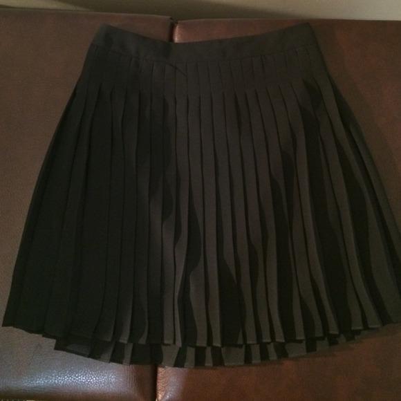 61 loft dresses skirts loft pleated