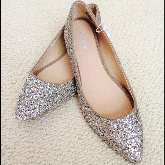 1e8373d2a579 Old Navy Shoes