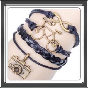 Jewelry - ✨NWT BRACELET ✨