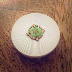 Anthropologie Accessories - Anthropologie Compact Mirror, free w/ bundle