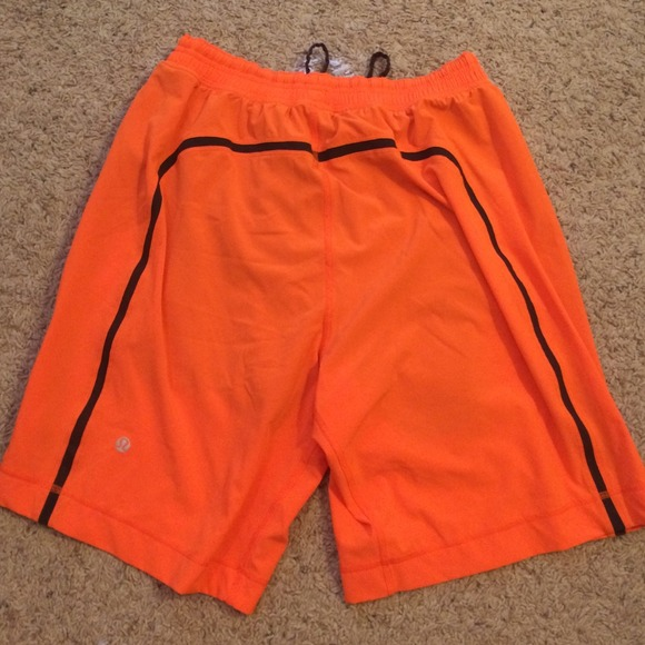41% off lululemon athletica Other - *PRICE REDUCED* Men's ...