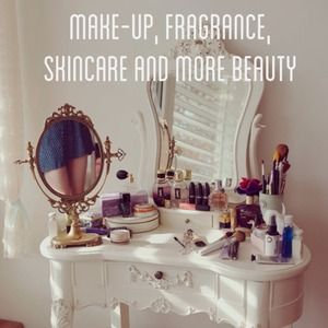 Other - Make Up, Fragrance, Skincare,...