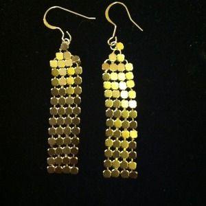 liz jewels