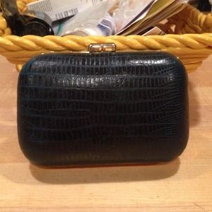 *BLACK FRIDAY SALE!*Elie Tahari Clutch