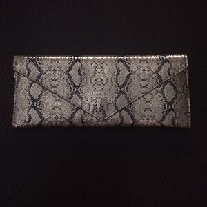 Jacobs by Marc Jacobs Wallet