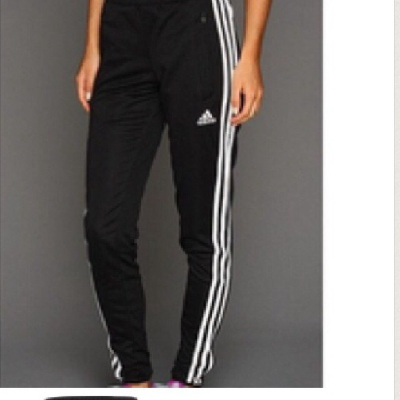 49714c92dfb1b Adidas Pants - Adidas tiro soccer pants slim fit