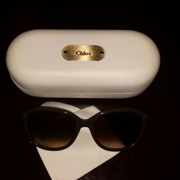 36e4f994e2ac Buy Chloe Sunglasses Case