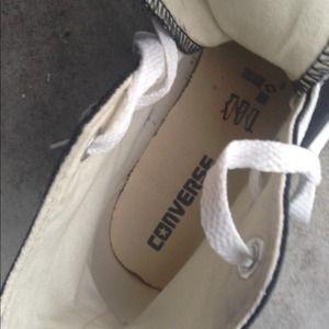 Zapatos Converse Tapas Para Las Mujeres a1Rl9