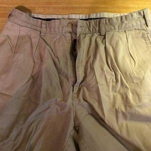 Polo Ralph Lauren Tyler short's men's