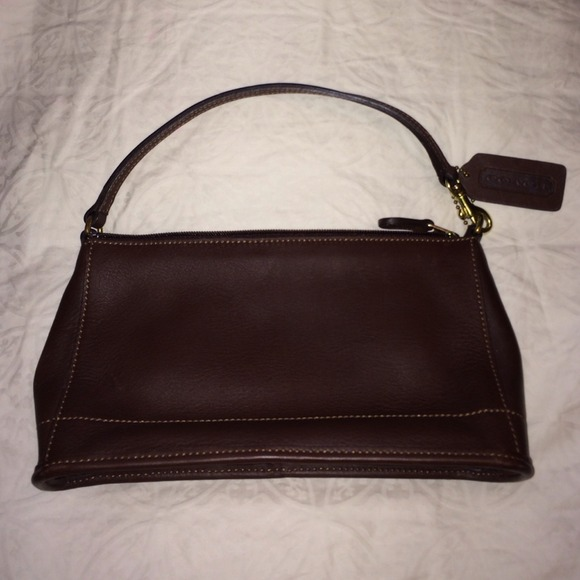 coach bags outlet prices ny50  small coach purse price