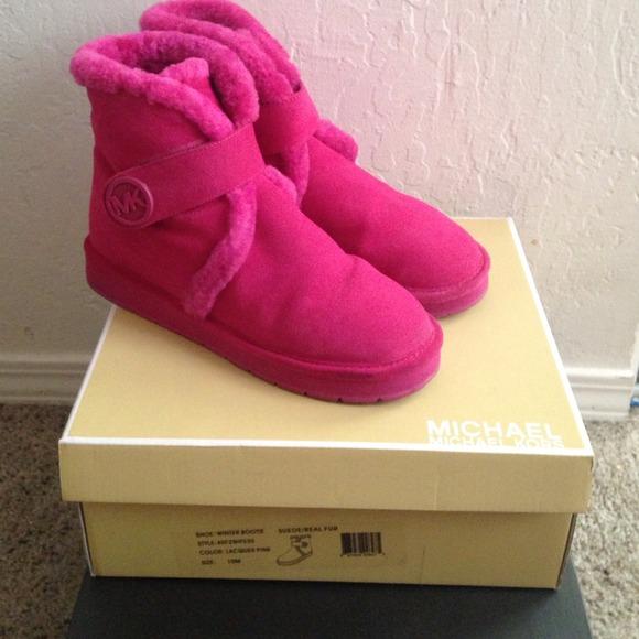 a118e7cbb61e5 Buy michael kors sneakers womens blue   OFF77% Discounted