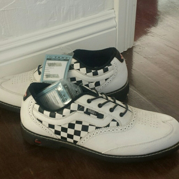 5c236aefc9 Buy vans golf shoes