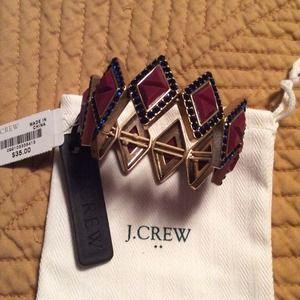 J. Crew