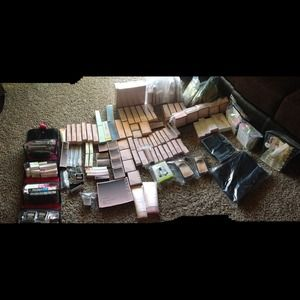 Other - My Mary Kay products!!!