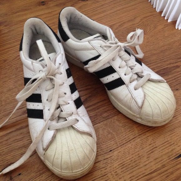 Old School Adidas Basketball Shoes 3 Adidas Shoes Old School