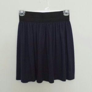 BDG Dresses & Skirts - BDG Skirt