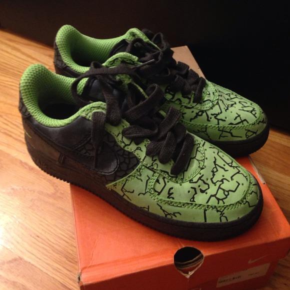 sports shoes 973b3 a23d4 M53ba20fe2b7b310544023698