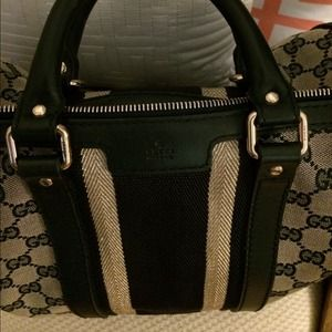 25e2f5f7290 Gucci Bags - G U C C I