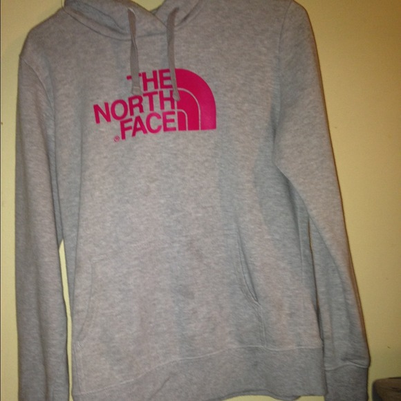 063aa5866aaa The North Face Sweaters
