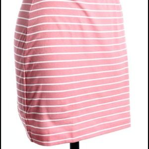 97 Off Victoria S Secret Dresses Amp Skirts Nee Victorias