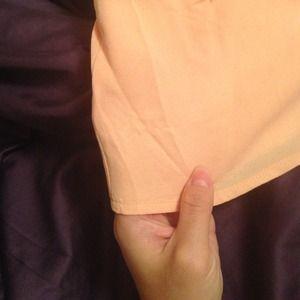 c37ca7050c Sabo Skirt Other - Sabo Skirt Asymmetric Playsuit