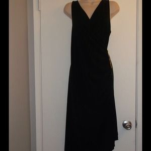 Michael Kors Dresses & Skirts - Michael Kors Black Dress