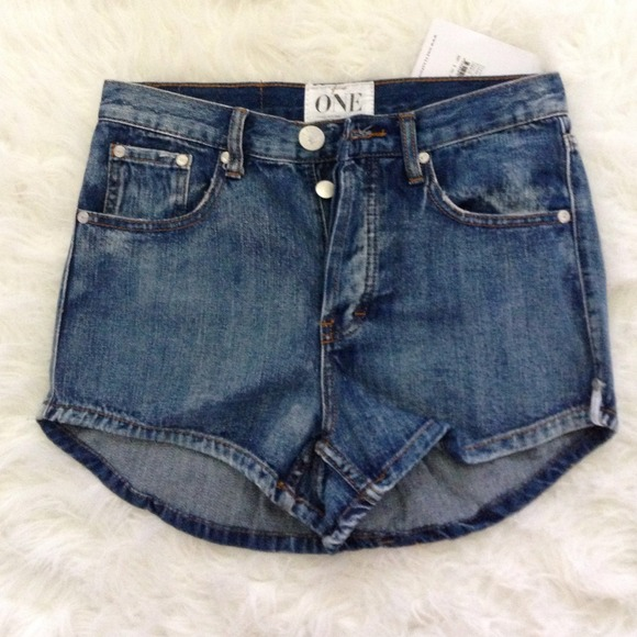 One Teaspoon Shorts Sale SALEOne teaspoon cobain