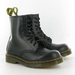 Boots - Doc martens