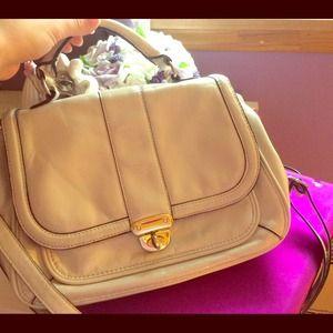 Reduced H&M messenger bag